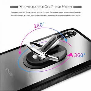 Multipurpose Mobile Phone Bracket ( Buy 2 Get Extra 10% Off )