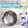 All-Purpose Kitchen Bubble Cleaner ( Buy 2 Get Extra 10% Off )
