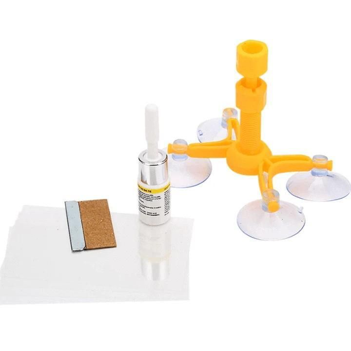 Glass Corrector Set ( Buy 2 Get Extra 10% Off )