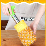 Pineapple Slicer TopViralPick