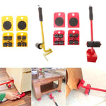 Easy Mover 5 Tools/Set TopViralPick