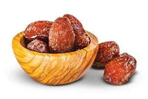 Medjool Dates vs. Normal Dates: What You Should Know