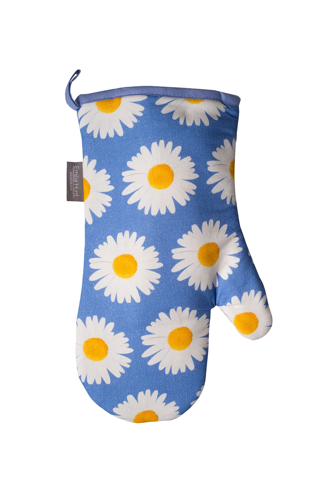 Daisy Single Oven Mitt