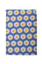 Load image into Gallery viewer, Daisy Tea Towel