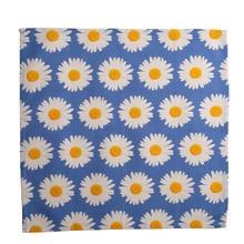 Load image into Gallery viewer, Daisy Napkin