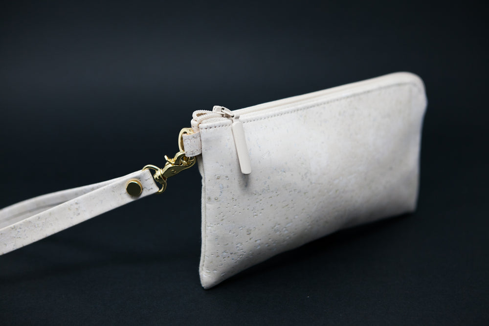 LYLO MINI - WHITE CORK