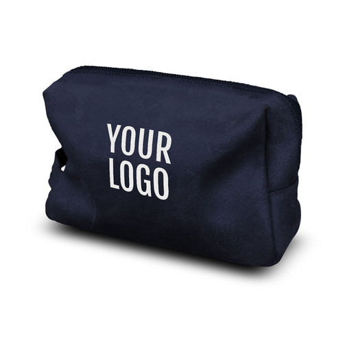Customize Dopp Kit Bag