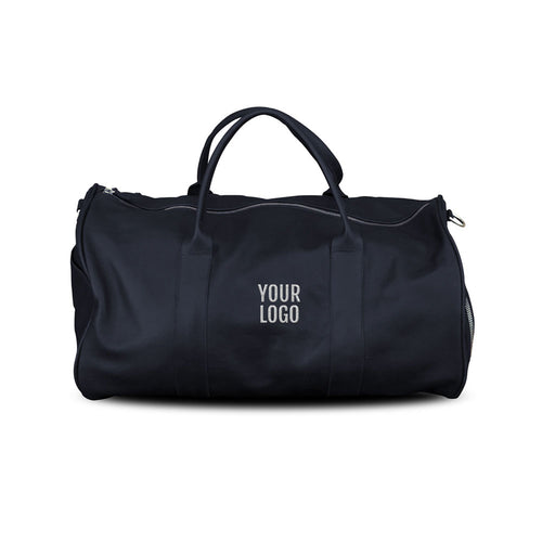 Customize Duffle Bag
