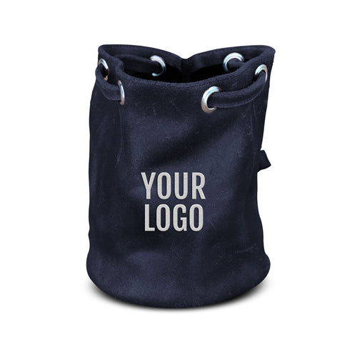 Customize Pouch Bag