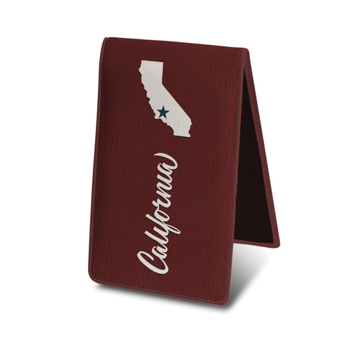 Scorecard California