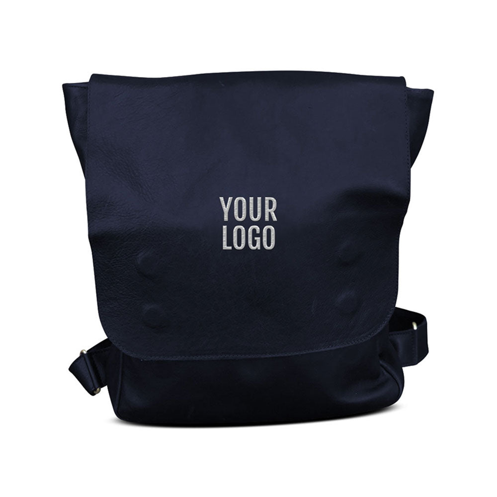 CUSTOMIZE SQUARE BACKPACK