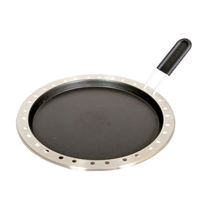 Cobb Premier/Pro Pan and Fork