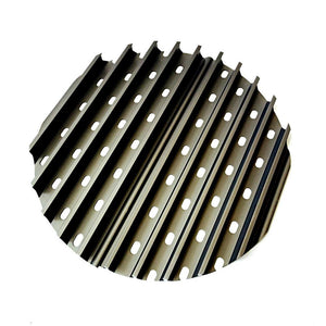 Premier/Pro Grill Grate With Lifting Fork