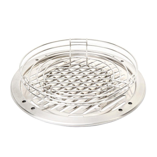 Cobb Premier/Pro BBQ Kit with Fire Grid