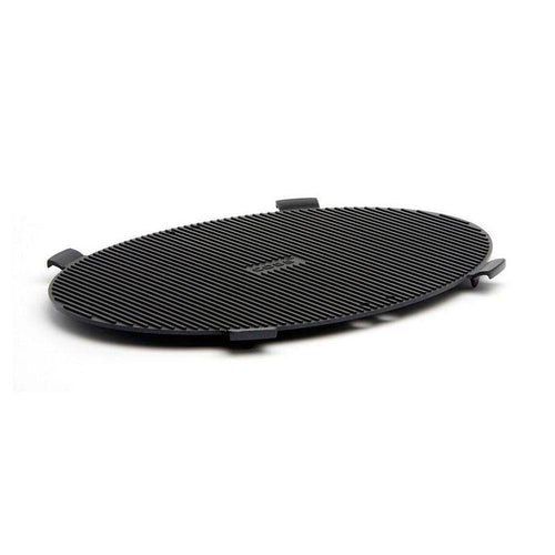 Cobb Supreme Griddle