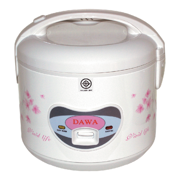 Dawa RICE COOKER #180 1 unit x1 pc