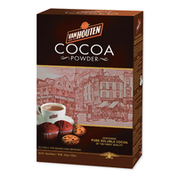 Vanhouten Cocoa Powder 350 g x1 box