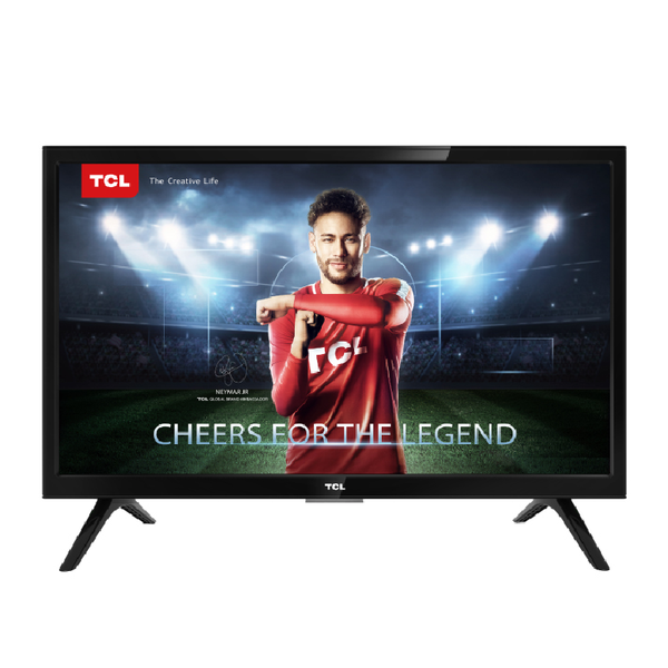 TCL 40D2940 DIGITAL TV 40""