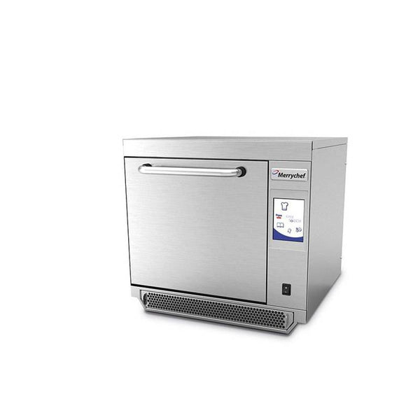 Merrychef E3 CEC Speed Oven England (Free!! Installation for BKK /Vicinity)