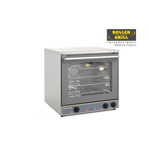 Roller Grill France Convenction Oven FC-60 3000W