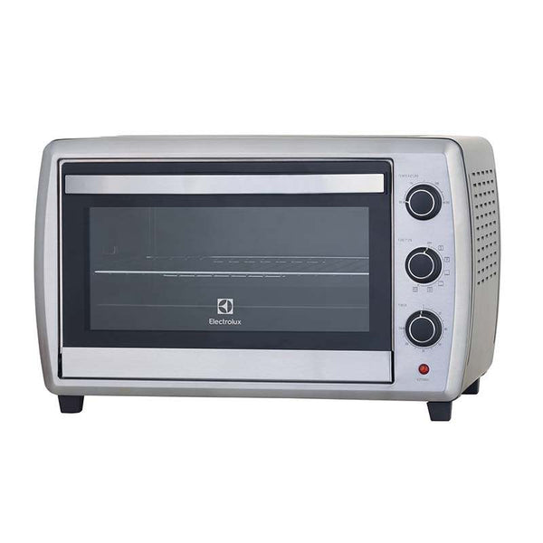 Electrolux Table Oven 56 L Model EOT56MXC