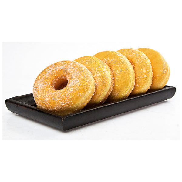 Aro Ring Sugar Donut 30 g x 5 pcs