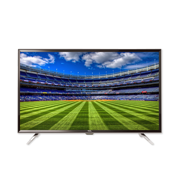 TCL LED TV #32D2900 32 inches