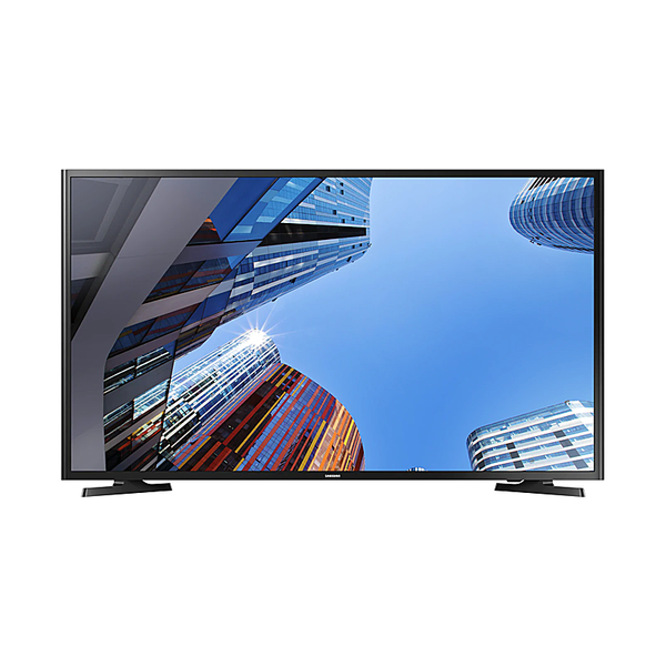 "Samsung Smart TV 49"" (Full HD) Model UA49J5250AKXXT"