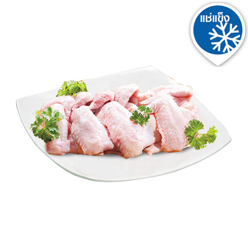 aro Frozen Chicken Middle Wing 2 kg x 1 pack