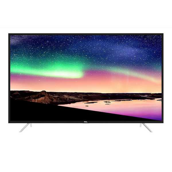 TCL UHD ANDROID TV 65E7800 65""