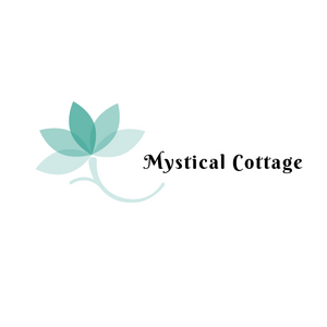 Mystical Cottage