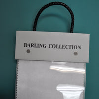 DARLING - SAMPLE BOOKS