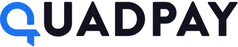Image result for quadpay