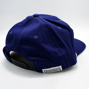 Mountain Cap