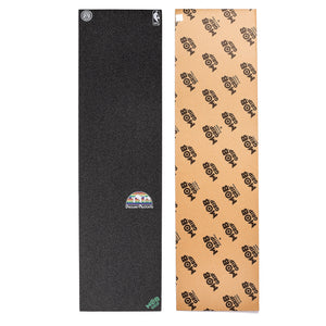 NBA Denver Nuggets Mob Griptape