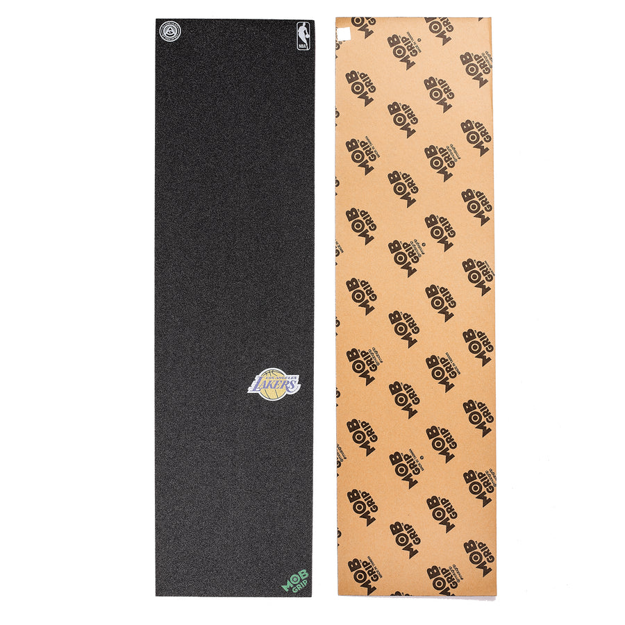 NBA Los Angeles Lakers Mob Griptape