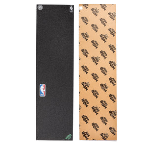 NBA Official Logo Mob Griptape