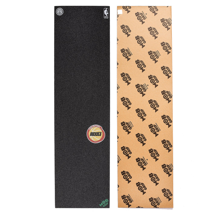 NBA Houston Rockets Mob Griptape