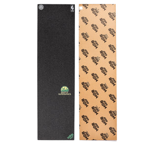 NBA Seattle Supersonics Mob Griptape
