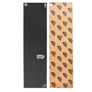 NBA San Antonio Spurs Mob Griptape
