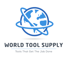 World Tool Supply