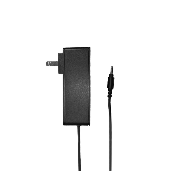 K2 Hi-Fi Streaming Speaker Power Adapter