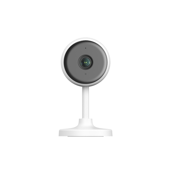 Wi-Fi Smart IP Indoor Camera 1080P