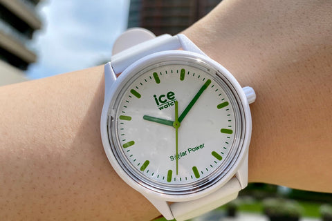 ice-watch-ice-solar-power-australia-eco-fashion-watch