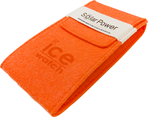 ice-watch-ice-solar-power-recycled-pouch