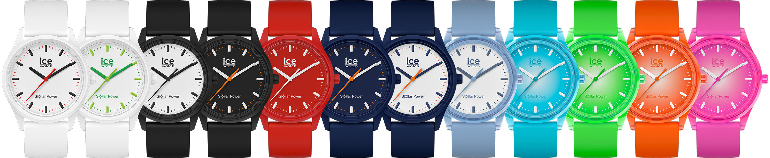 ice-watch-ice-solar-power-collection