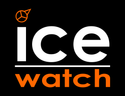 Ice-Watch Australia