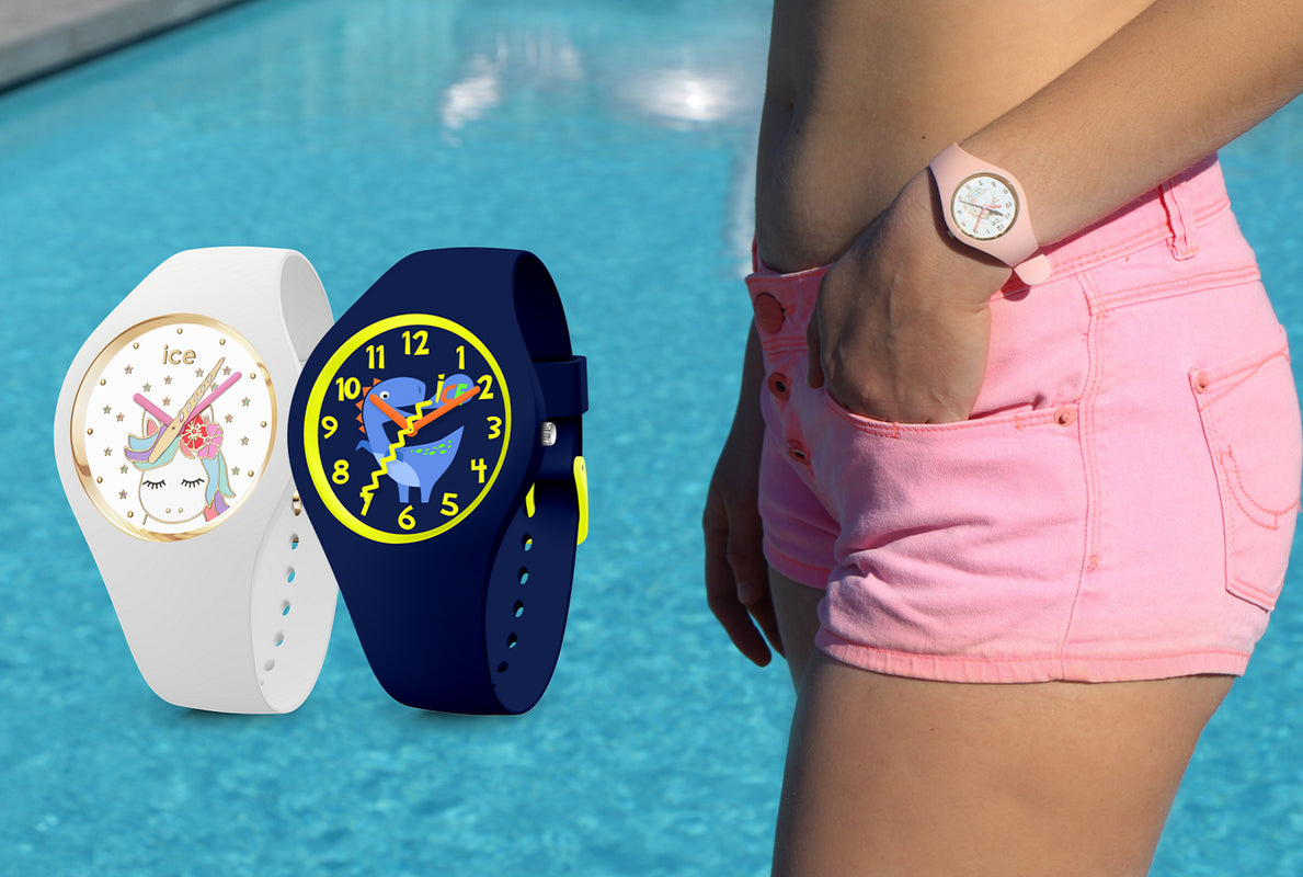 ice-watch-ice-fantansia-kids-silicone-watch