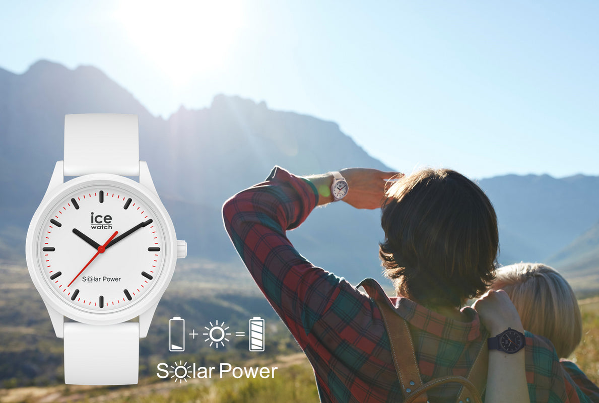 ice-watch-ice-solar-power-save-our-planet-responsible-fashion-rechargable-watch