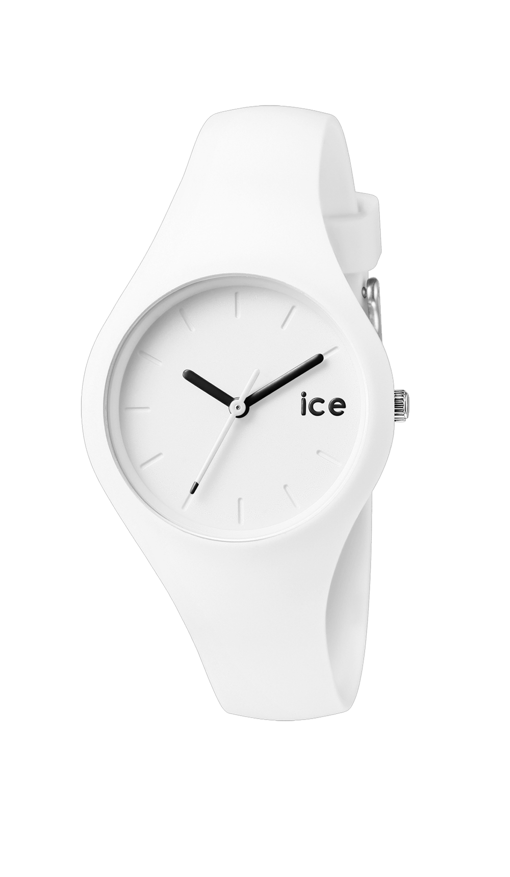 ICE ola - White - black - Small